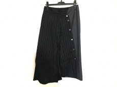 アールトのスカート