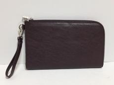 TK (TAKEOKIKUCHI)(ティーケータケオキクチ)のセカンドバッグ