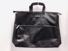 ErmenegildoZegna(ゼニア)のハンドバッグ