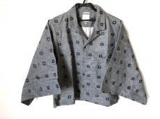 ソウソウのジャケット