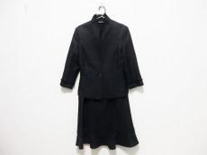 23区(ニジュウサンク)/ワンピーススーツ