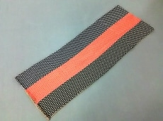 PaulSmith(ポールスミス)/スカーフ