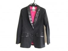 ジュピターアンドジュノのジャケット