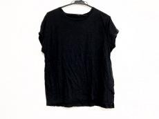VINCE(ヴィンス)/Tシャツ