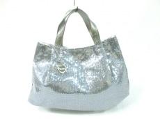 タンブゥのハンドバッグ