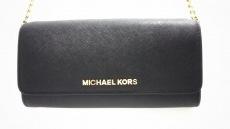 MICHAEL KORS(マイケルコース)/その他財布