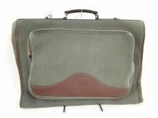 グルカのその他バッグ