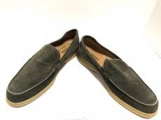 Papas(パパス)の靴