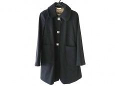 ジェネスのコート