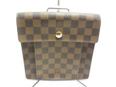 LOUIS VUITTON(ルイヴィトン)のピムリコのショルダーバッグ