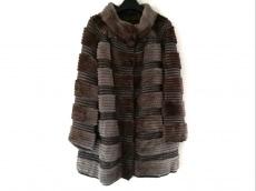 クレッセのコート
