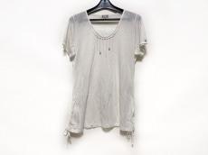PICONE(ピッコーネ)/Tシャツ