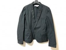 COMMEdesGARCONS SHIRT(コムデギャルソンシャツ)のジャケット