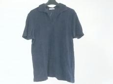 gran sasso(グランサッソ)のポロシャツ