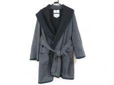 ルスリーのコート