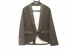 ルスリーのジャケット