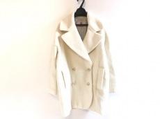 ロアフィリーのコート