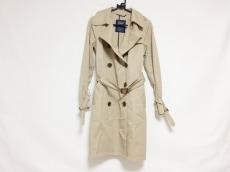 GENTLE WOMAN(ジェントル ウーマン)のコート