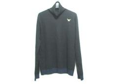 グリフィンハートランドのセーター