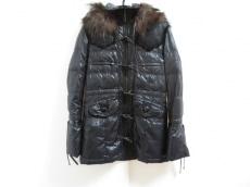 チェルシーガーブのコート