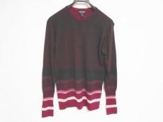 GIORGIOARMANI(ジョルジオアルマーニ)/セーター