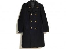 コパノのコート