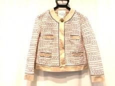ディーハートのジャケット