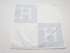 HERMES(エルメス)/ハンカチ