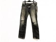 コズミックワンダーのジーンズ