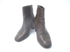 GALLARDAGALANTE(ガリャルダガランテ)のブーツ