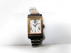 SEIKO(セイコー)/腕時計