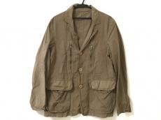 C.P.COMPANY(シーピーカンパニー)のジャケット