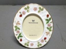 WEDG WOOD(ウェッジウッド)のワイルドストロベリー