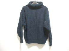 BARENA(バレナ)のセーター