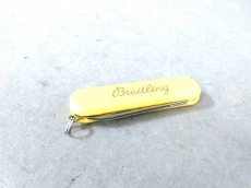 BREITLING(ブライトリング)の小物