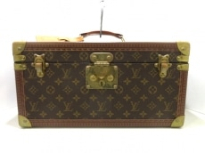 LOUIS VUITTON(ルイヴィトン)のボワット・ブテイユ