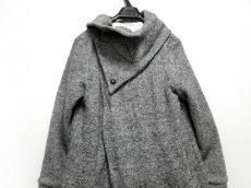 ケレンのコート