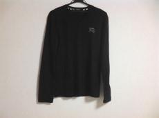 Burberry Black Label(バーバリーブラックレーベル)/セーター
