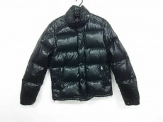 MONCLER(モンクレール)のEVER