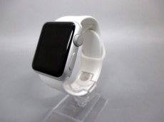 Apple(アップル)のApple Watch Sport 38mm