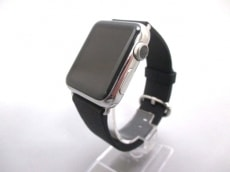 Apple(アップル)のApple Watch(第1世代) 38mm