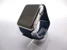 Apple(アップル)のApple Watch (第1世代) 42mm