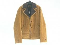 CALEE(キャリー)のジャケット
