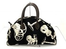 グレースイースタンのハンドバッグ