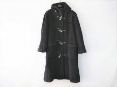 インバーティアのコート