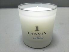 LANVIN(ランバン)の小物