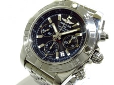 BREITLING(ブライトリング) クロノマット44/AB0110/A012M24PA 腕時計 買取実績