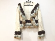 ADAM JONES(アダムジョーンズ)のジャケット