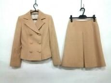 FOXEY(フォクシー)/スカートスーツ
