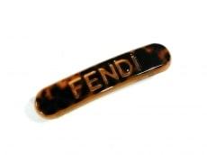 FENDI(フェンディ)/その他アクセサリー
